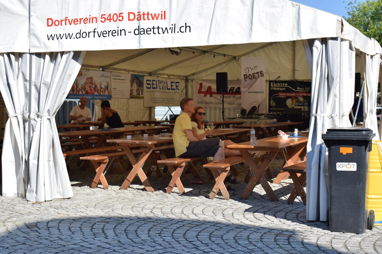 Dorffest2018_DSC_0335