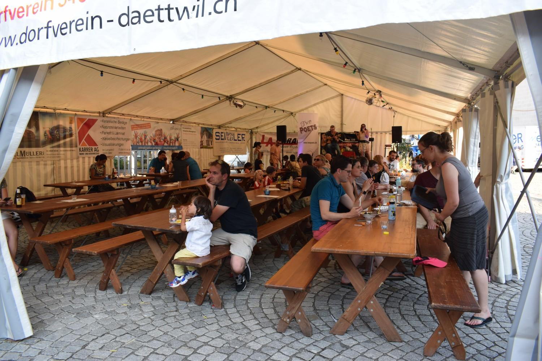 Dorffest2018_DSC_0425