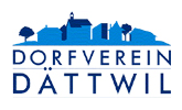 Dorfverein Dättwil