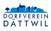 Dorfverein Dättwil
