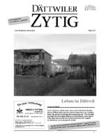 zeitung1101