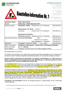 thumbnail of Flyer_Nr.1_Baden_Taefernstrasse