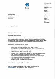 thumbnail of KSB-Neubau_Information_Baupiste