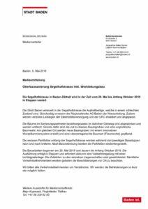 thumbnail of 20190509_MM_Oberbausanierung_Segelhofstrasse