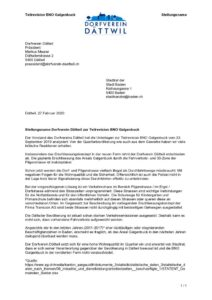 thumbnail of Stellungsnahme Teilrevision BNO Galgenbuck