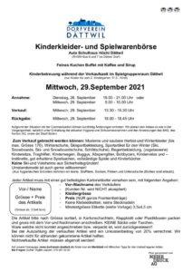 thumbnail of 2021-09_FlyerBörse._1pdf